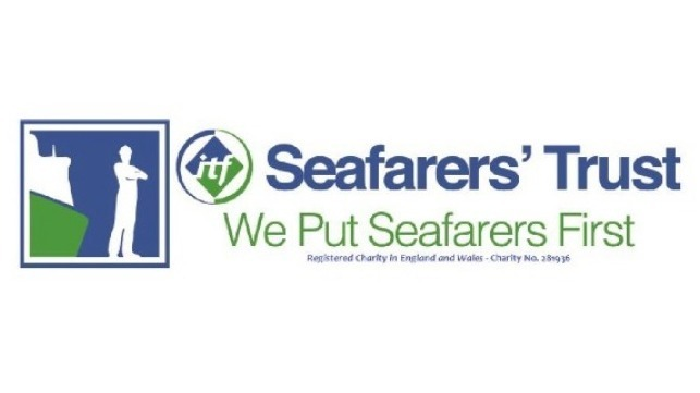 Covid-19: ITF Seafarers' Trust launches $1.23M Fund to Support Seafarers