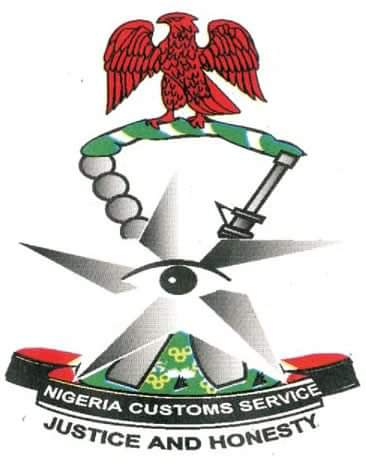 Court reprimands, slams N5m fine on Customs over illegal collection of duty on personal effects