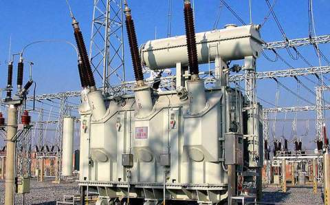 Why we still export power despite black out in the country — FG