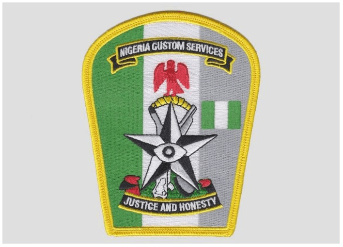 Apapa Customs intercepts 72 containers of fake drugs