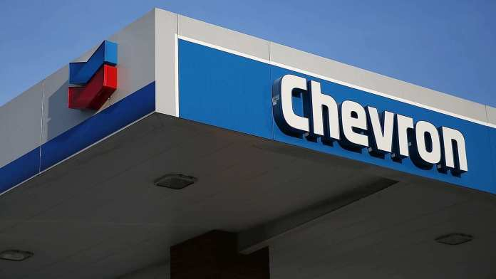 World Environment Day: Chevron Nigeria Sensitizes on Biodiversity