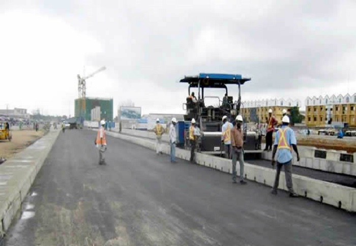 Stakeholders muse  on how Apapa port access roads can regain sanity.