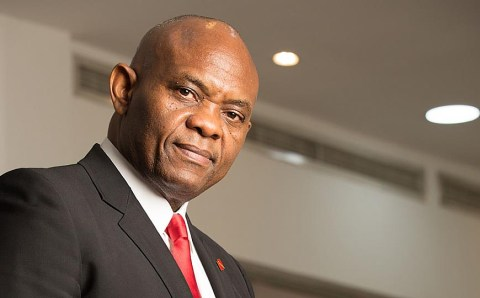 UBA supports Nigeria's Petroleum sector with $200m