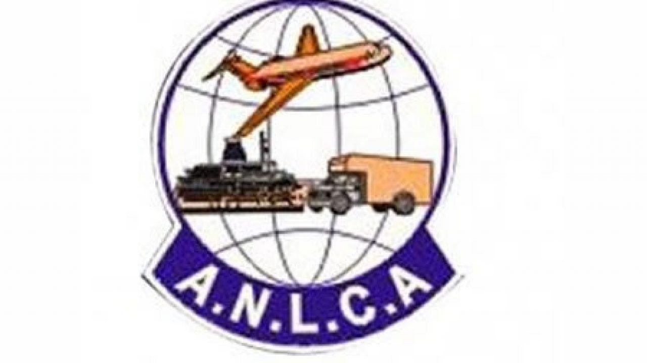 Nwabunike asks new ANLCA chapter executives to shun anyone who parades himself as BOT member.