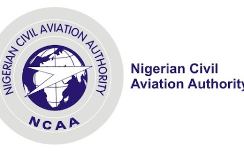NCAA, NBTE grants NCAT approval to kickstart training with phased resumption, strict safety precautions