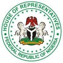 Reps set April date for passage of PIB