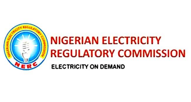 NERC refutes 50% electricity tariff increase information