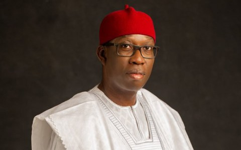 Delta seeks N100m annual revenue from airport concession