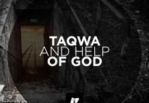 Taqwa and Help of God