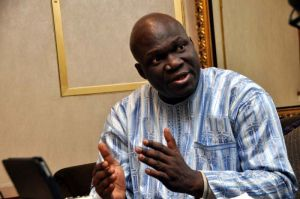 Buhari, 2019 Elections And The Law By Reuben Abati