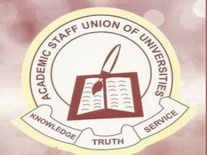 ASUU Threatens Strike Over 10-Months Salary Debt At LAUTECH