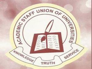 ASUU Threatens Strike Over 10-Months Salary Debt At LAUTECH