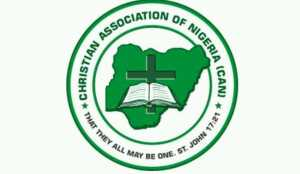 CAN Declares Nationwide Protest Over Benue Church Attacks By Suspected Herdsmen