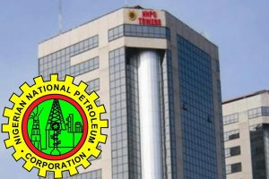NNPC Records N17.16b Trading Surplus