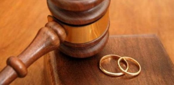 Businessman Docked For Attempted Kidnapping, Gets #100,000 Bail