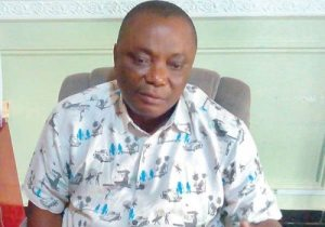 Delta Senator, Peter Nwaoboshi Arrested By EFCC