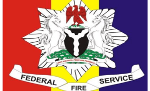 Federal Fire Service begins recruitment (Full details)