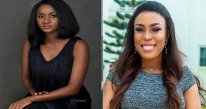 Linda Ikeji is Sending So Many Young Girls to Hell – Female Writer Comes for the Pregnant Blogger