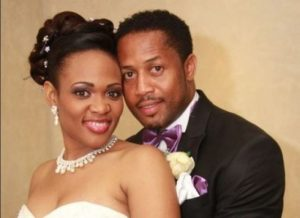"Actor Mike Ezuruonye: ""My Wife Didn't Give Birth To Albino, No Divorce"""