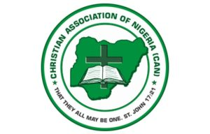 CAN Calls For A Three-Day Prayer To Be Observed In All Churches