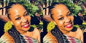 Nigerian Men are the Best and they Spend on their Ladies Well – SA Lady Crushes on Nigerian Men
