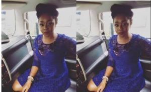 """Living Abroad is More Difficult than Living in Nigeria""- Lady Narrates Her Ordeal in the US"