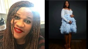 'I Love Ring Stories but Unfortunately there's No Ring' – Stella Dimorkokorkus Addresses Beef With Linda Ikeji
