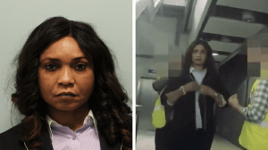 Nigerian Nurse Who Trafficked Women In The UK Receives Increased Jail Term