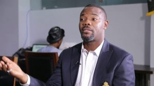 Pastors Pick On Comedians Out Of Ignorance – Okey Bakassi