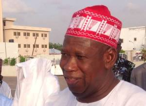 EFCC, ICPC Urged to Probe Bribery Allegation against Kano Governor
