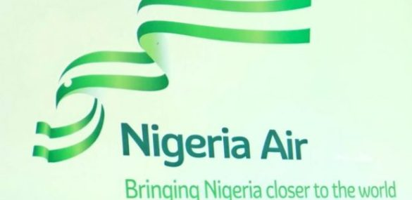 Take-off of Nigeria Air to be Announced Soon –Aviation minister