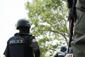 Police Arrest 21 Suspected Political Thugs Over Death of Two Cultists