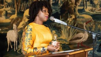 first Belle van Zuylenring, Chimamanda Ngozi Adichie, Chimamanda Ngozi Adichie Awards, Chimamanda Ngozi Adichie ILFU International Literature