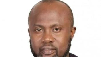 Imo Deputy Speaker Resigns