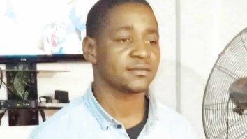 Cobbler , Sexual Assault, Rapist, Ogun Rapist