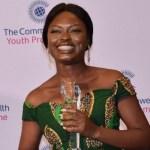 Nigerian Coronavirus Survivor, Oluwaseun Osowobi,