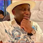 Terry Waya Shows Off His Very Expensive Watches