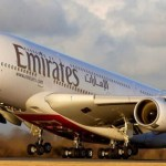 Federal Government Bars Emirates Airlines From Operating In Nigeria