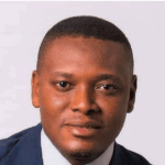 Nigerian Pastor Tega Ahre declared missing