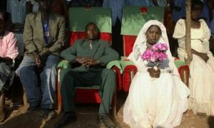 child+marriage