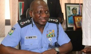 IGP-Mr-Ibrahim-Idris-620x400