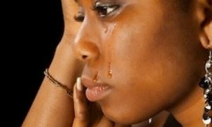 black-woman-crying-1