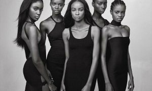 Few-models-forbes.com-bellanaija