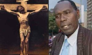 Kenyan-Lawyer-Wants-Justice-For-Jesus-Christs-Death