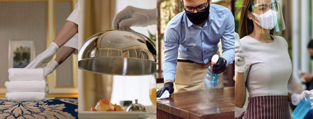 Future-of-hospitality-blog2