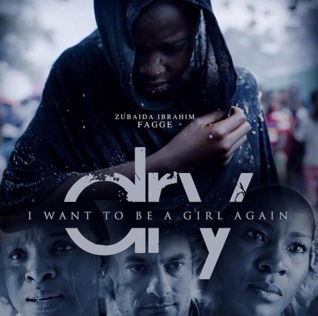dry nollywood movie
