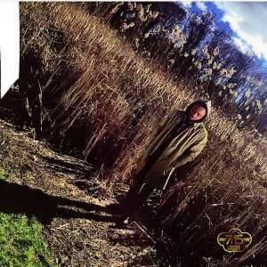 Sean Tizzle - Jalolo 5
