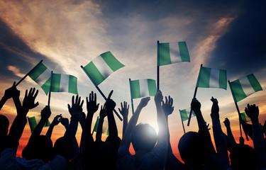 hilarious-made-in-nigeria-english