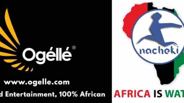 Ogelle Partners with 2nacheki TV Kenya