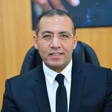 Khaled Salah